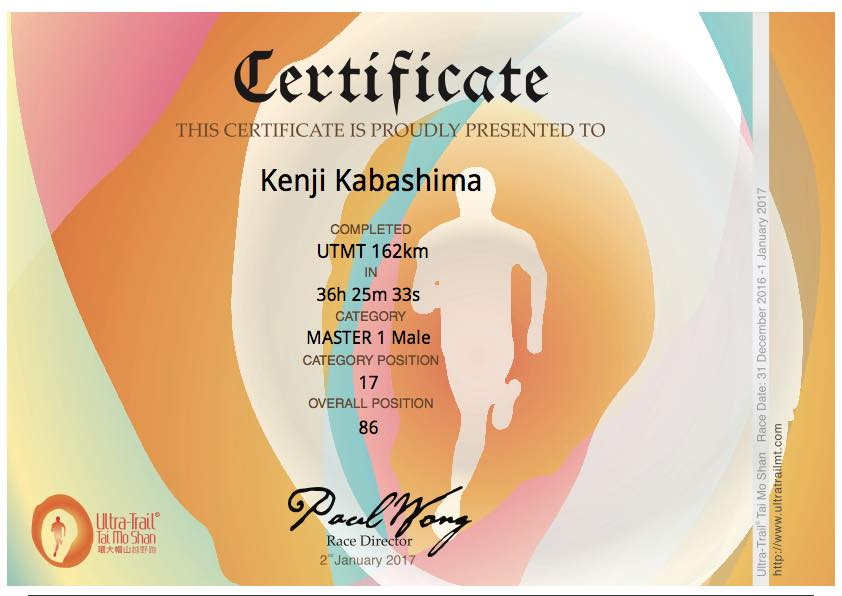 Th_utmt210617_certificate_u0267_ken