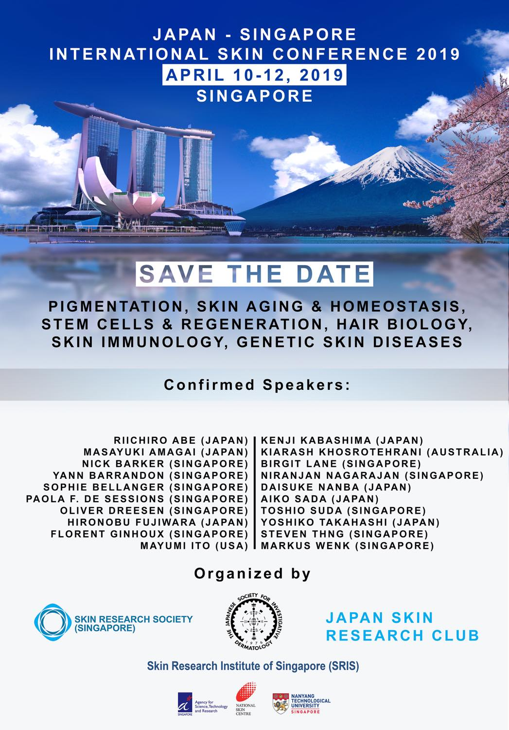 Th_japan_singapore_skin_conference_